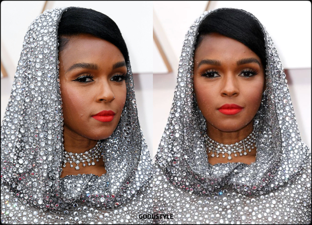 janelle-monae-oscar-2020-fashion-beauty-look-style-details-red-carpet-moda-celebrities-godustyle