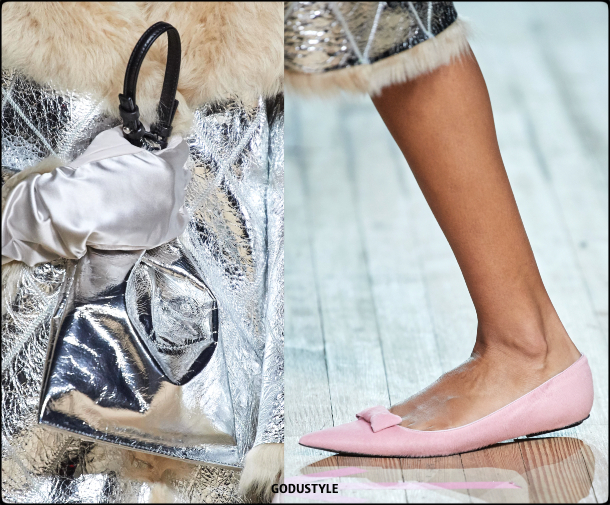 marc-jacobs-fall-winter-2020-2021-nyfw-fashion-look-style-details17-accessories-jewelry-shoes-bags-moda-godustyle