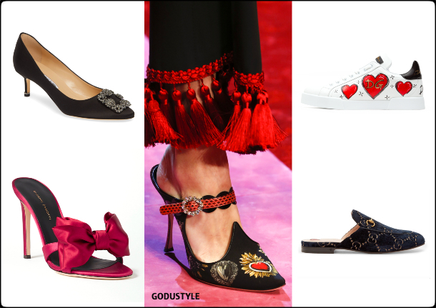 valentines-day-fashion-gifts-2020-shopping-accessories-shoes-regalos-san-valentin-moda-godustyle