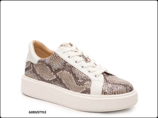fashion, sneaker, jlo, jennifer lopez, dsw, jlo x dsw, shoes, spring, summer, 2020, collection, shopping, trend, look, style, details, moda, zapato, tendencia