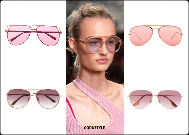 aviator-sunglasses-spring-summer-2020-trend-look-style-details-moda-gafas-sol-tendencia-shopping-godustyle