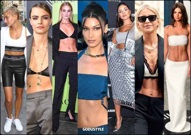 bra-tops-spring-summeer-2020-trend-bralette-look2-style-details-shopping-godustyle