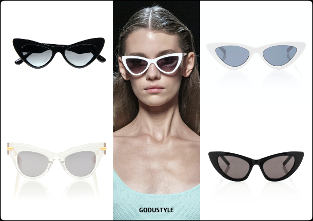 geometric-sunglasses-spring-summer-2020-trend-look3-style-details-moda-gafas-sol-tendencia-shopping-godustyle