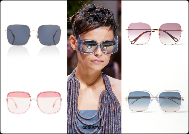 oversized-round-sunglasses-spring-summer-2020-trend-look-style-details-moda-gafas-sol-tendencia-shopping-godustyle