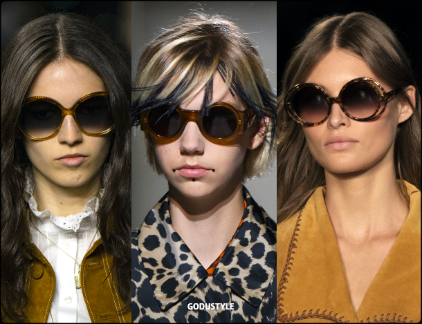 fashion, sunglasses, spring, summer, 2020, trend, look, style, details, moda, gafas sol, verano, tendencia, shopping, accessories, oversized sunglasses