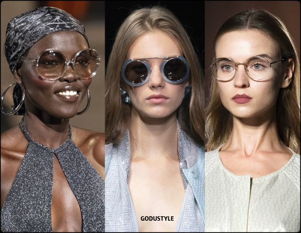 oversized-round-sunglasses-spring-summer-2020-trend-look3-style-details-moda-gafas-sol-tendencia-godustyle