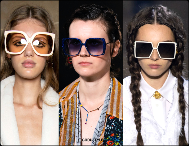 oversized-square-sunglasses-spring-summer-2020-trend-look4-style-details-moda-gafas-sol-tendencia-godustyle