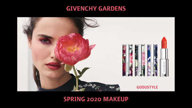givenchy-gardens-spring-summer-2020-makeup-look-style2-details-beauty-shopping-godustyle