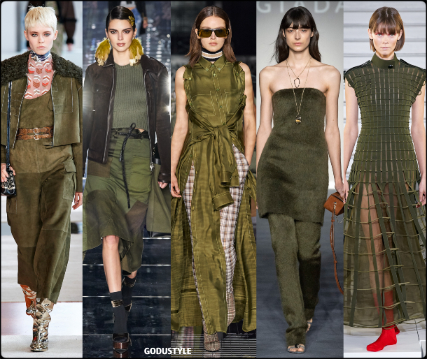 military-olive-color-fall-winter-2020-2021-fashion-trend-look-style-details-tendencia-invierno-godustyle
