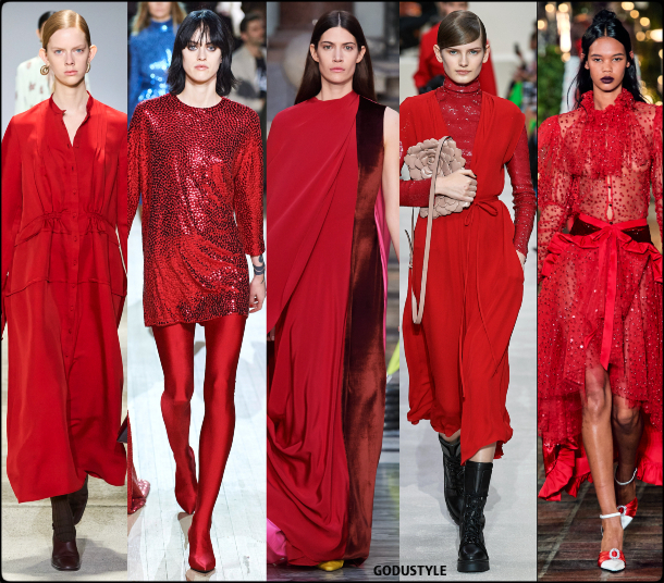 samba-color-fall-winter-2020-2021-fashion-trend-look2-style-details-tendencia-invierno-godustyle