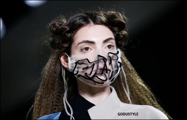 fashion, blancore, face mask, mascarilla, covid-19, coronavirus, máscara facial, accessories, trend, 2020, 2021, look, style, details, shopping, moda, accesorios, street style