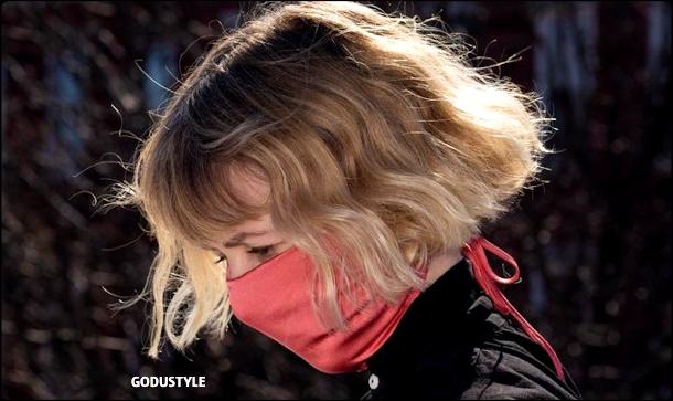 fashion, kes, face mask, mascarilla, covid-19, coronavirus, máscara facial, accessories, trend, 2020, 2021, look, style, details, shopping, moda, accesorios, street style