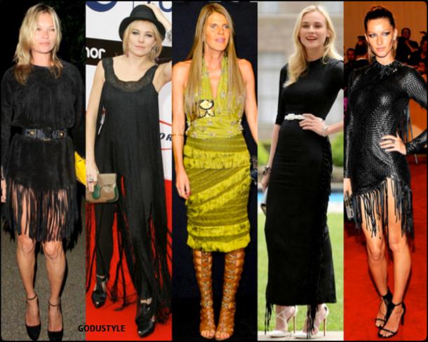 fringe-celebrities-fall-winter-2020-2021-trend-look3-style-details-moda-flecos-joyas-tendencia-godustyle
