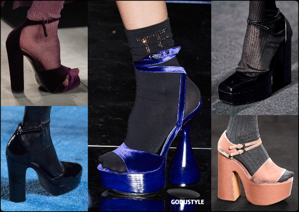 shoes-platforms-fashion-fall-winter-2020-2021-trend-look-style-details-moda-tendencia-zapatos-godustyle