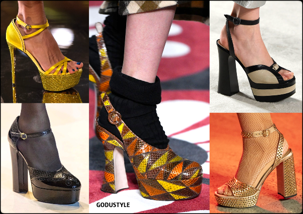 shoes-platforms-fashion-fall-winter-2020-2021-trend-look3-style-details-moda-tendencia-zapatos-godustyle