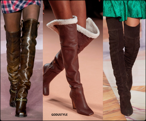 shoes-thigh-high-boots-fashion-fall-winter-2020-2021-trend-look4-style-details-moda-tendencia-zapatos-godustyle