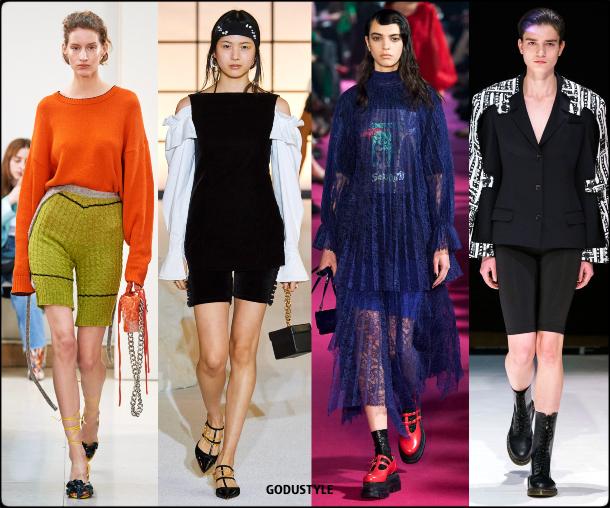 bike-shorts-athleisure-fall-winter-2020-2021-fashion-trend-look2-style-details-moda-deportiva-godustyle