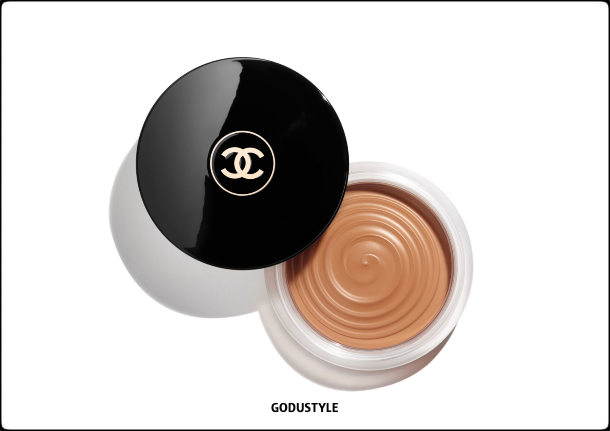 chanel-les-beiges-summer-of-glow-2020-fashion-beauty-look11-style-details-shopping-makeup-godustyle