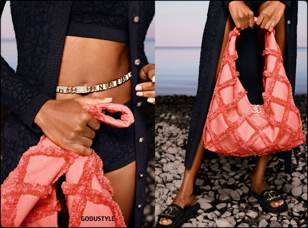 chanel-resort-2021-balade-mediterranee-fashion-accessories-look15-style-details-moda-godustyle
