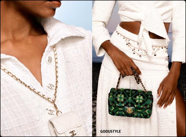chanel-resort-2021-balade-mediterranee-fashion-accessories-look8-style-details-moda-godustyle