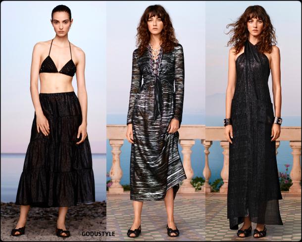 chanel-resort-2021-balade-mediterranee-fashion-collection-crucero-look17-style-details-moda-godustyle