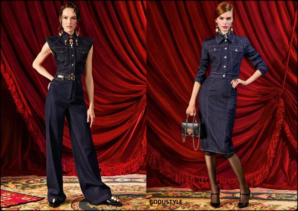 dolce-gabbana-generation-z-capsule-collection-fashion-denim-look11-style-details-shopping-moda-godustyle