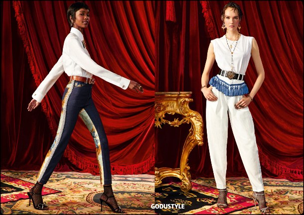 dolce-gabbana-generation-z-capsule-collection-fashion-denim-look14-style-details-shopping-moda-godustyle