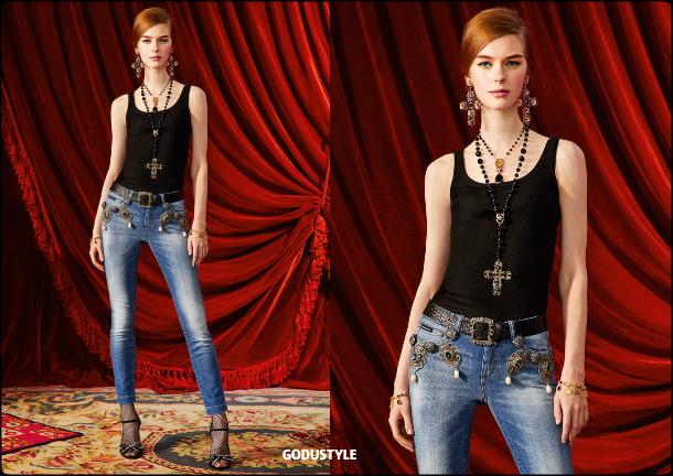 dolce-gabbana-generation-z-capsule-collection-fashion-denim-look25-style-details-shopping-moda-godustyle