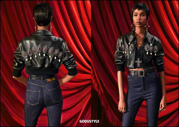 dolce-gabbana-generation-z-capsule-collection-fashion-denim-look3-style-details-shopping-moda-godustyle