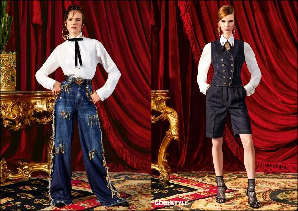 dolce-gabbana-generation-z-capsule-collection-fashion-denim-look4-style-details-shopping-moda-godustyle