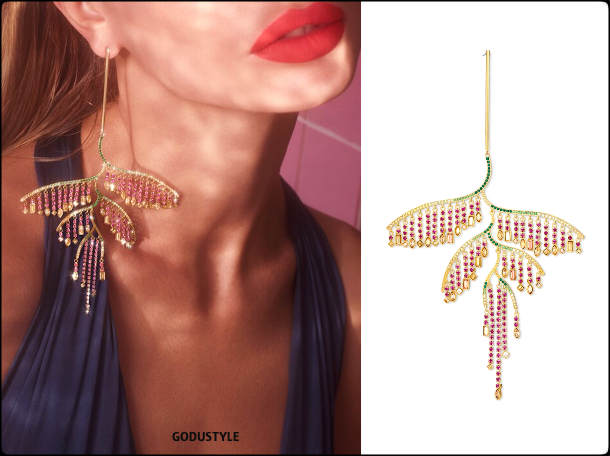 swarovski-tropical-crush-summer-2020-jewelry-accessories-collection-look2-style-details-shopping-godustyle