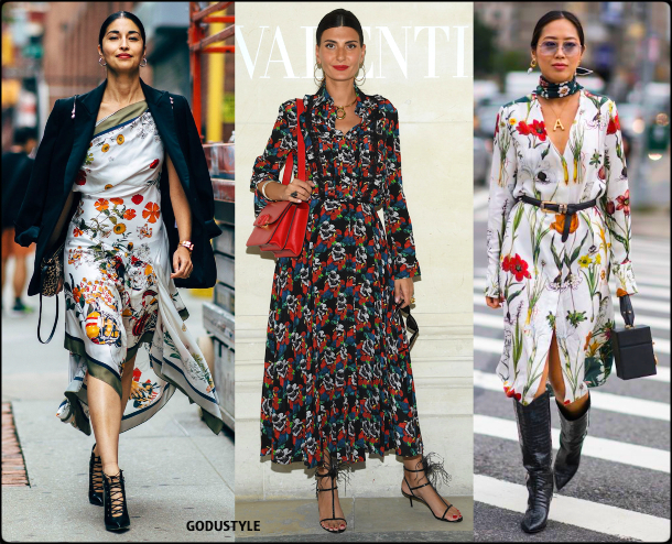 tropical-print-summer-2020-trend-look-street-style19-details-moda-vestidos-verano-godustyle