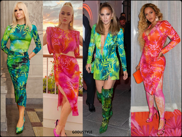 tropical-print-summer-2020-trend-look-street-style4-details-moda-vestidos-verano-godustyle