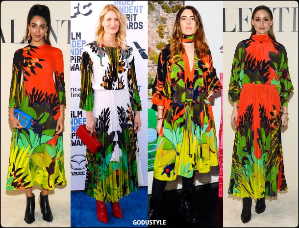 tropical-print-summer-2020-trend-look-street-style5-details-moda-vestidos-verano-godustyle