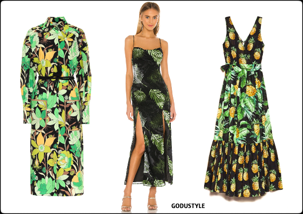 tropical-print-summer-2020-trend-look-style-details-shopping3-moda-vestidos-verano-godustyle