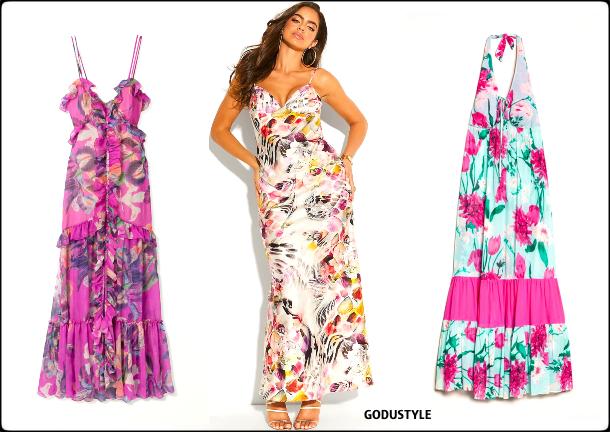 tropical-print-summer-2020-trend-look-style-details-shopping5-moda-vestidos-verano-godustyle