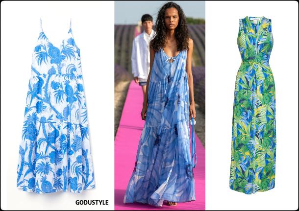 tropical-print-summer-2020-trend-look-style-details-shopping9-moda-vestidos-verano-godustyle