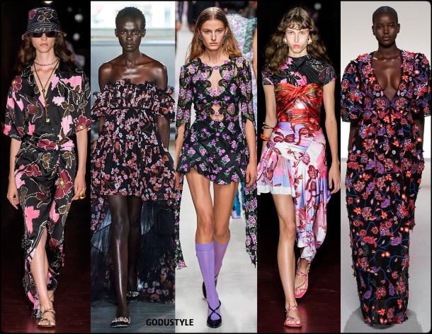 tropical-print-summer-2020-trend-look5-style-details-moda-vestidos-verano-godustyle
