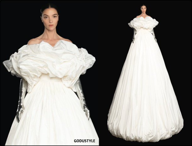 valentino-haute-couture-fall-2020-collection-look5-style-details-moda-alta-costura-godustyle