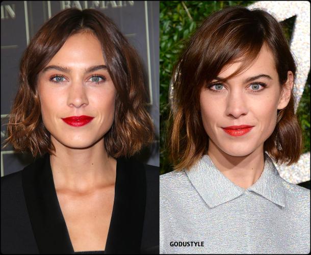 alexa-chung-wavy-bob-fashion-hairstyles-fall-winter-2020-2021-beauty-look-style-details-moda-peinado-godustyle