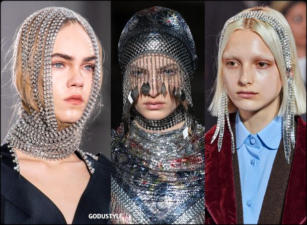 body-jewelry-fall-2020-winter-2021-fashion-trend-look5-style-details-joyas-tendencia-moda-godustyle