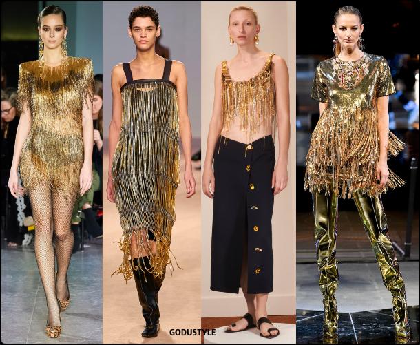 fashion, body jewelry, chain, fall, winter, 2020, 2021, trend, look, style, details, moda, tendencias, otoño, invierno, cadenas, joyas ropa