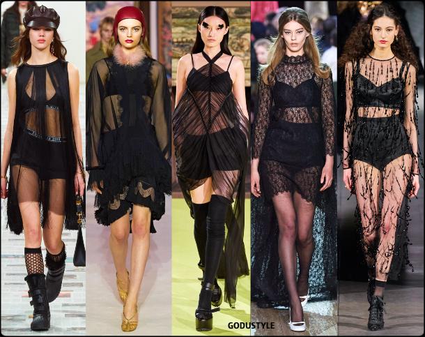fashion, boudoir, lengerie, fall, winter, 2020, 2021, trend, look, style, details, moda, tendencias, otoño, invierno, lencería