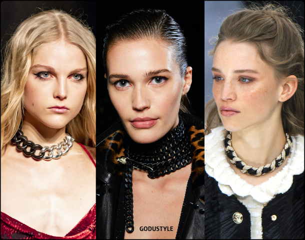 chain-jewelry-fall-2020-winter-2021-fashion-trend-look4-style-details-joyas-tendencia-moda-godustyle