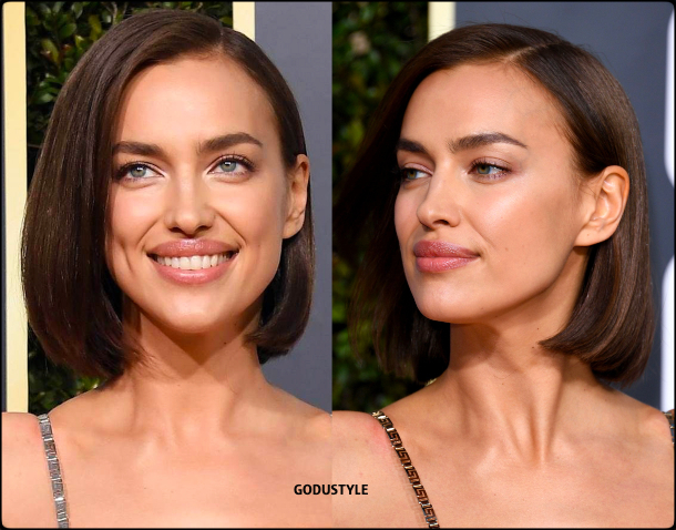 irina shayk, wavy bob, straight bob, fashion, bob, hairstyle, fall, 2020, winter, 2021, hair, trend, beauty, look, style, details, moda, tendencia, peinado, corte pelo