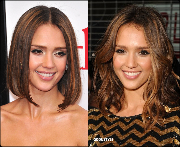 jessica-alba-bob-fashion-hairstyles-fall-winter-2020-2021-beauty-look-style-details-moda-peinado-godustyle