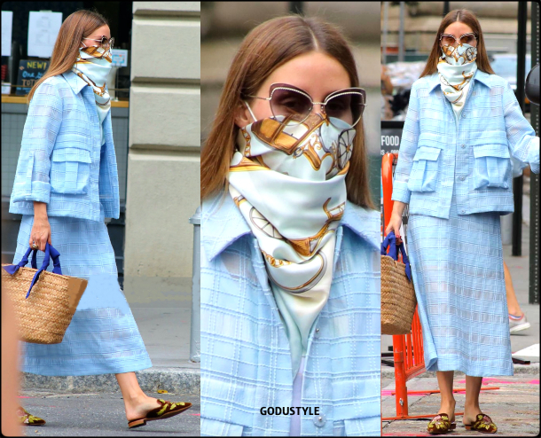 olivia-palermo-fashion-scarf-face-mask-trend-street-style-look3-details-august-2020-moda-godustyle.jpg