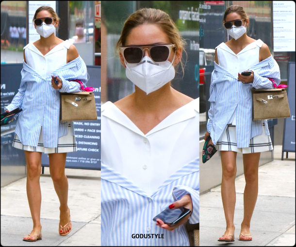 olivia-palermo-fashion-scarf-face-mask-trend-street-style-look9-details-july-2020-moda-godustyle