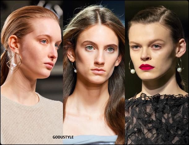 pearls-jewelry-fall-2020-winter-2021-fashion-trend-look7-style-details-joyas-tendencia-moda-godustyle