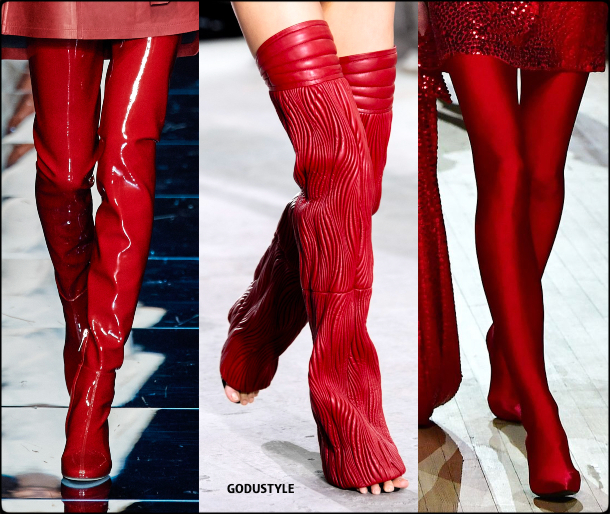 shoes-thigh-high-boots-fashion-fall-winter-2020-2021-trend-look2-style-details-moda-tendencia-zapatos-godustyle